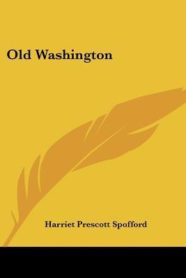 Old Washington