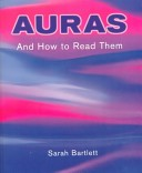 Auras And How To Rea...