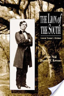 The Lion of the South