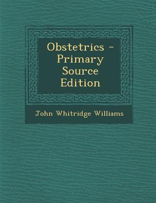 Obstetrics