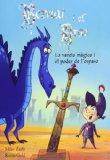 Bernat i el drac