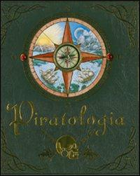 Piratologia