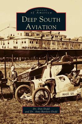 Deep South Aviation