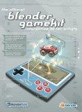 The Official Blender GameKit