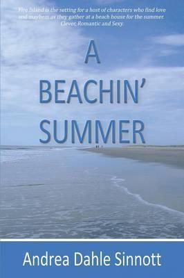 A Beachin' Summer