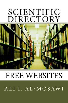 Scientific Directory