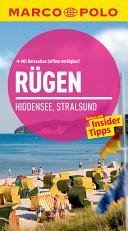 MARCO POLO Reiseführer Rügen