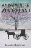 Amish Winter Wonderland