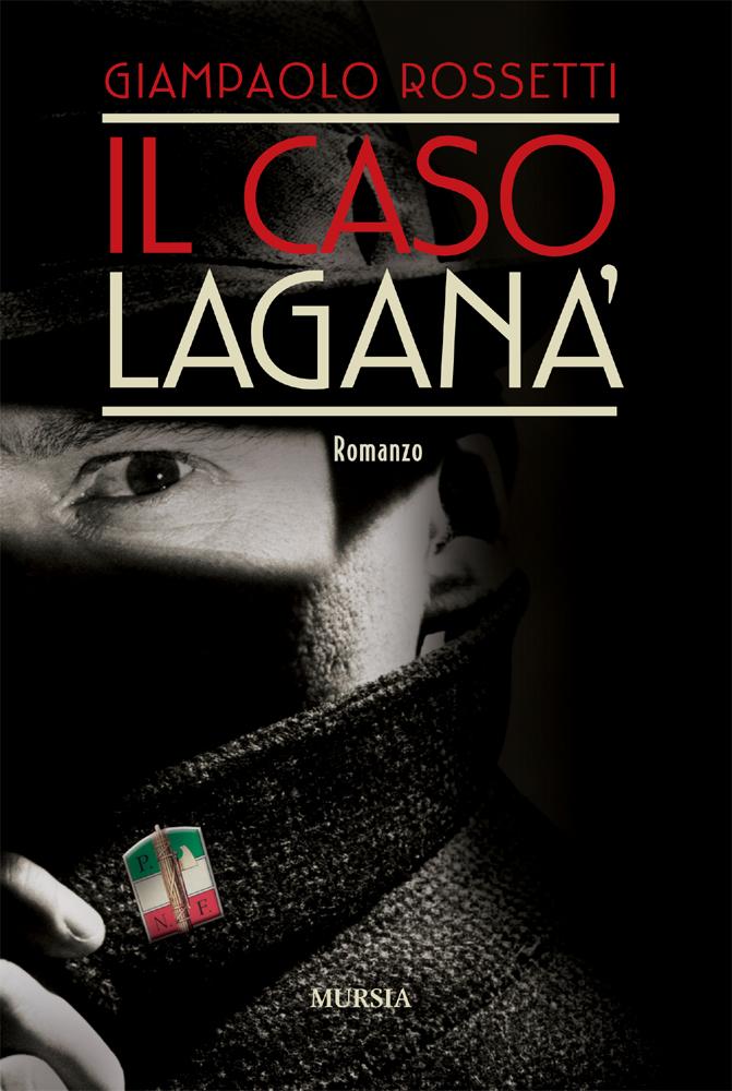 Il caso Laganà