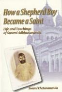 How a Shepherd Boy Became a Saint