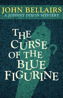 The Curse of the Blu...