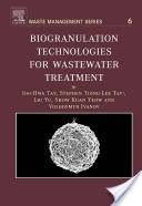 Biogranulation Techn...