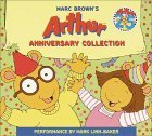 Marc Brown's Arthur Anniversary Collection