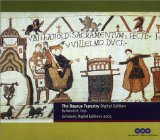 The Bayeux Tapestry on CD-Rom