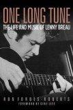 One Long Tune