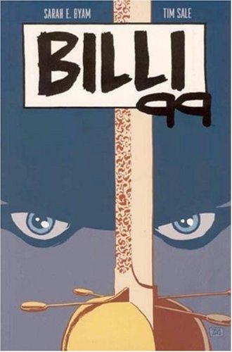 Billi 99