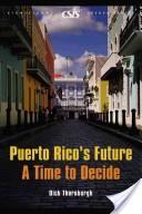 Puerto Rico's future