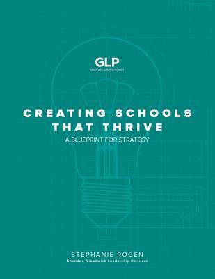 Creating Schools That Thrive
