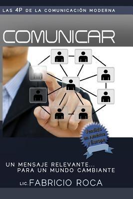 Comunicar/ Communicate