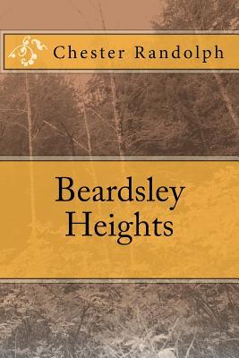 Beardsley Heights