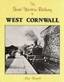 The Great Western Ra...
