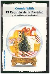 El espíritu de la Navidad