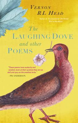The Laughing Dove an...