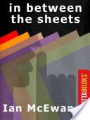 In Between the Sheet...