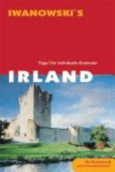 Reisehandbuch Irland