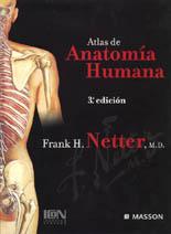 Atlas de Anatomia Hu...