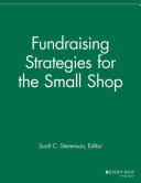 Fundraising Strategies for the Small Shop