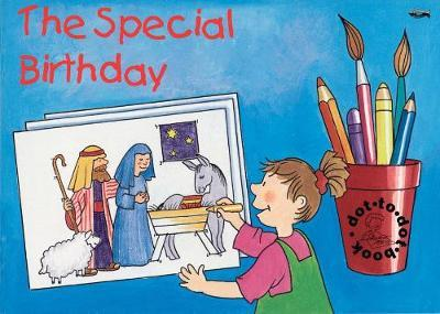 The Special Birthday