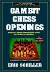 Gambit Chess Openings