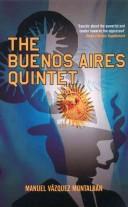 The Buenos Aires Qui...