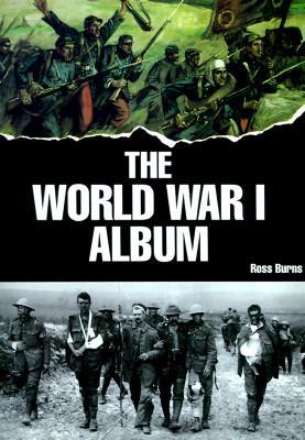 The World War I Albu...