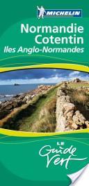 Normandie Cotentin