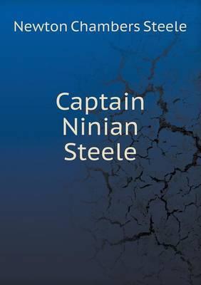 Captain Ninian Steele