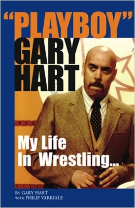 My Life in Wrestling