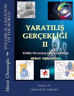 Yaratilis Gercekligi-II