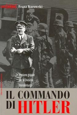 Il commando di Hitler