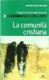 Comunità cristiana