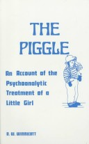 The Piggle