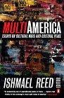 Multi-America