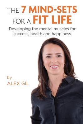 The 7 Mind-sets for a Fit Life