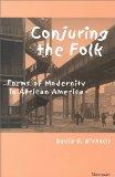 Conjuring the Folk