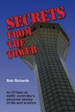 Secrets From The Tower