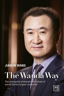 The Wanda Way