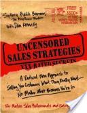 Uncensored Sales Strategies