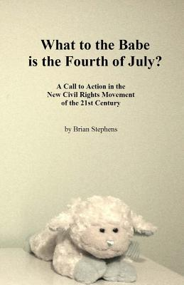 What to the Babe Is the Fourth of July?