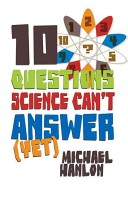 10 Questions Science...